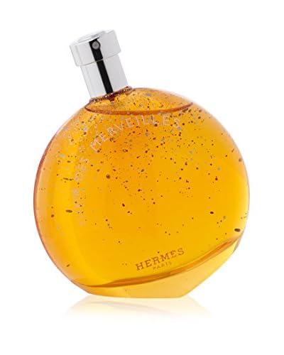 Hermes Perfume Mujer Elixir Des Merveilles 100 ml
