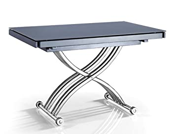 table relevable ds