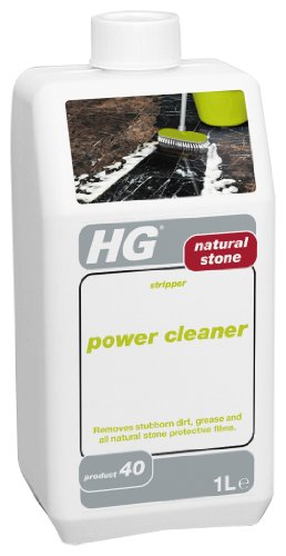 hg-detergente-sverniciatore-1-litro