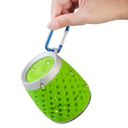Ipod Mini Bluetooth