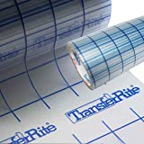 TransferRite 12