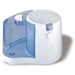 Amazon Com Holmes Hm1745h U 3 Gallon Cool Mist