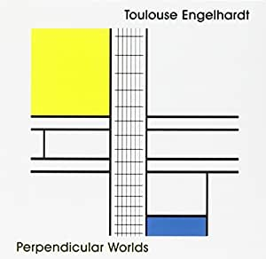 Perpendicular Worlds