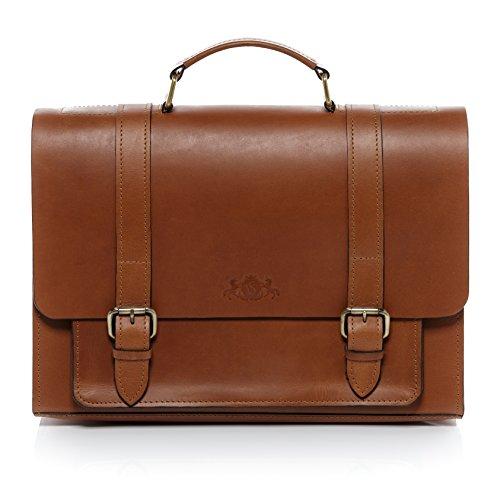 scotch-vain-valigetta-bristol-borsa-a-spalla-adatto-154-borsa-in-cuoio-con-manico-a-spalla-vera-pell