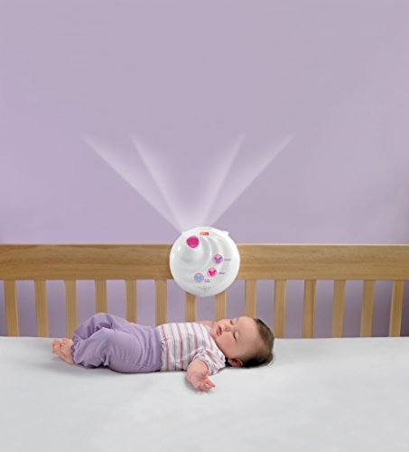 baby crib projection mobile musical nursery lullaby music box toys disney minnie ebay. Black Bedroom Furniture Sets. Home Design Ideas