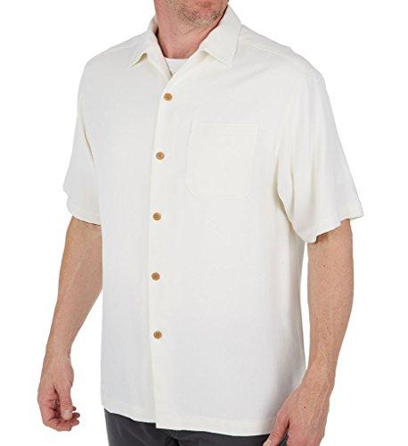 tommy-bahama-mens-havana-herringbone-camp-shirtcontinentalus-xl
