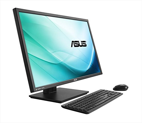 ASUS 液晶ディスプレイ 28型ワイドLED(3,840×2,160 (4K UHDTV)) PB287Q