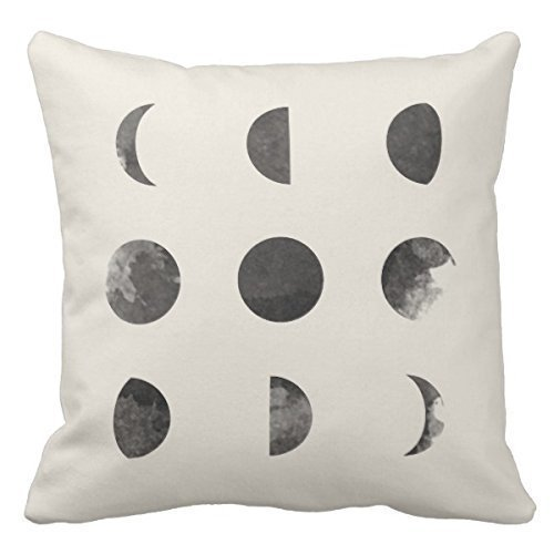 bedding-pillow-case-home-decoration-square-decorative-cushion-cover-pillowcase-phases-of-the-moon-lu