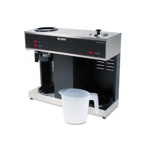 Electric Coffee Cup Warmer