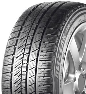 Bridgestone, 195/55 R16 87H TL Blizzak LM-30 f/e/72 - PKW Reifen (Winterreifen) von Bridgestone Tires bei Reifen Onlineshop