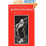 The Zen Teachings of Bodhidharma