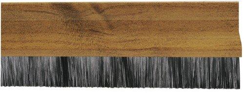 jourjon-jean-036123-klobros-plinthe-adhesive-1-m-chene-clair
