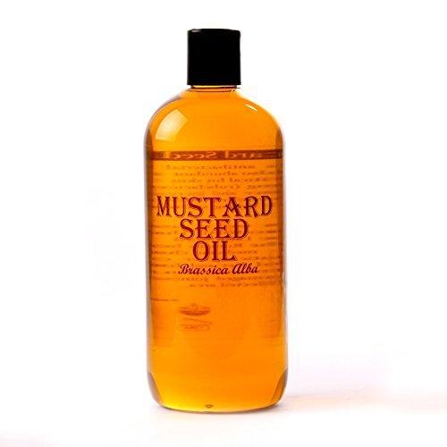 huile-de-graine-de-moutarde-huile-base-2x-500ml-100-pure