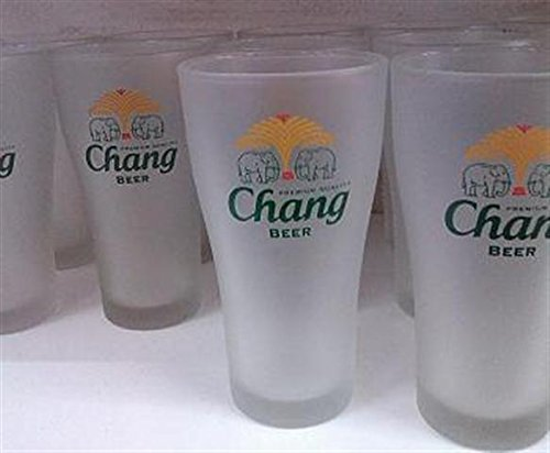 set-of-six-6-beer-chang-thailand-then-enter-the-heart-of-thailand-made-of-glass