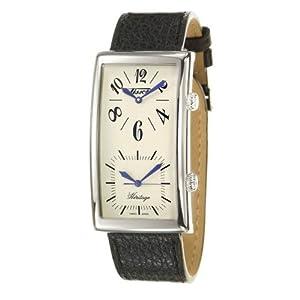 Tissot Men's T56164379 Heritage Watch