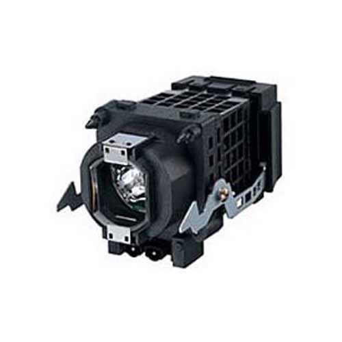 Sony Replacement Tv Lamp For Kdf 42e2000 Kdf 46e2000 Kdf