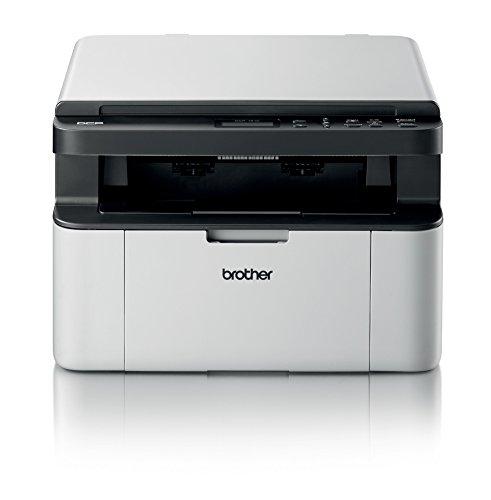 brother-dcp-1510-stampante-multifunzione-compatta-monocromatica-laser-display-lcd-usb