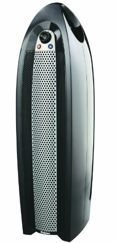 Holmes HAP9422-UA aer1 HEPA-Type Tower Air Purifier