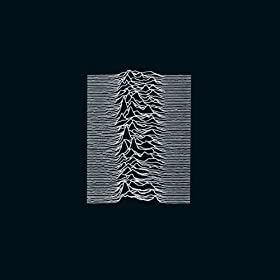 Unknown Pleasures [Collector's Edition]
