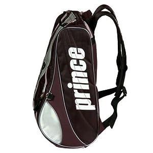 Prince Racq Pack Bag