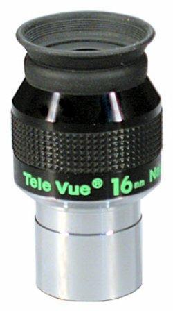 TeleVue Nagler 16 0mm Type 5 Eyepiece EN5-16 0B0001GJCXY