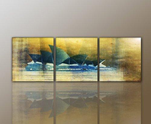 3-teiliges-quadro-astratto-modern-art-print-tela-sydney-da-parete-3teilig50-x-50-totale-160-x-50-cm-