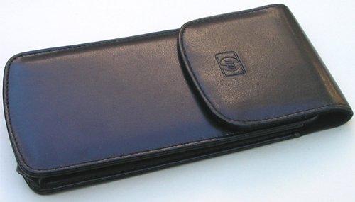 hp-50g-original-leather-case