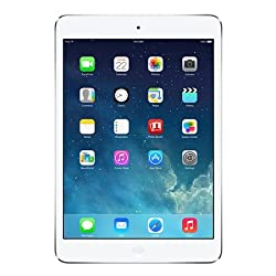 Apple Ipad Mini With Retina Display Tablet(7.9 Inch, 32 GB,Wi-Fi+ Cellular) Space Grey
