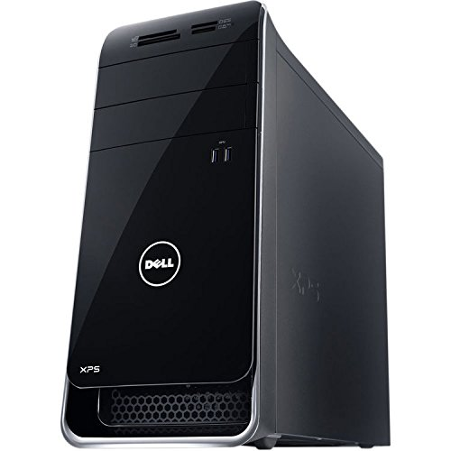 2016-Newest-Dell-XPS-8900-Ultra-Gaming-Desktop-PC-Intel-i7-6700K-Quad-Core-Processor-up-to-42GHz-24GB-DDR4-RAM-2TB-HDD-32GB-SSD-Dedicated-GTX-750Ti-2GB-DVD-WiFi-HDMI-Bluetooth-Windows-10
