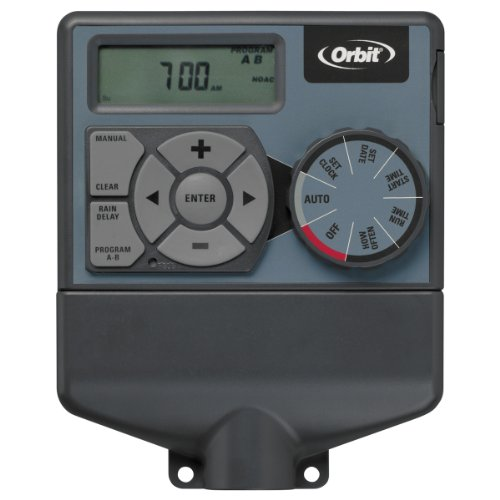 Orbit-WaterMaster-6-Station-Easy-Dial-Timer