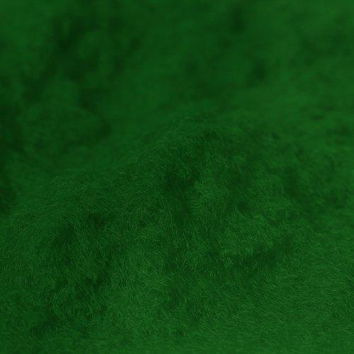suede-tex-flocking-fiber-hunter-green-3-oz-bag