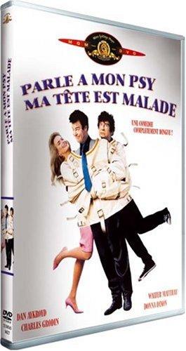 parle-a-mon-psy-ma-tete-est-malade-edizione-francia