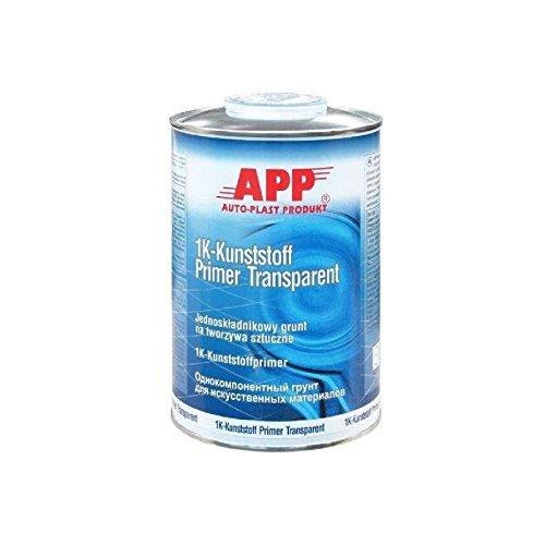 APP-1-k-020901-base-en-plastique-1-l
