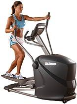 Octane Fitness Q35c Elliptical Cross Trainer