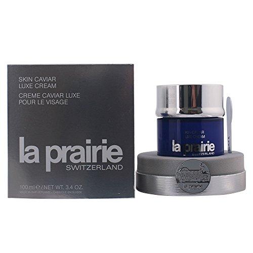 La Prairie 16951 Crema Antirughe