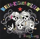 KILLER��KILLER��KILLER(������������A)()