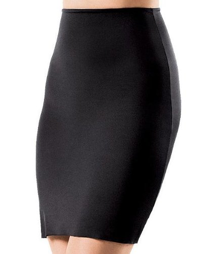 ASSETS by Sara Blakely Fantastic Firmers Slip Skirt Accessory