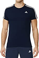 Comprar adidas ESS 3S Tee - Camiseta para hombre