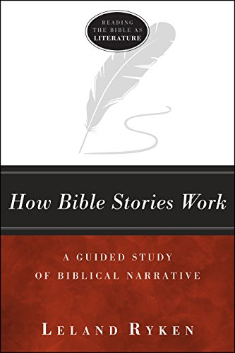 """an analysis of the bible and literary works from biblical times Encyclopædia britannica states that literal analysis means """"a biblical  bible however, biblical hermeneutics  hermeneutics has been developed by the work."""