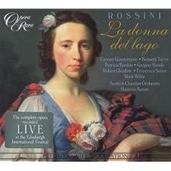 La donna del lago (Rossini, 1819) 41eHvhbOVpL._AA240_