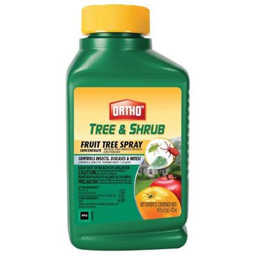 scotts-ortho-roundup-fruit-tree-spray-3-in-1-16-oz