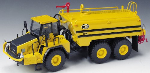 joal-40061-komatsu-hm400-1-wasser-tank