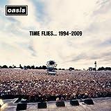 タイム・フライズ・・・1994-2009(初回生産限定盤)(DVD付)