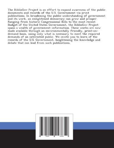 Crs Report for Congress: Overview of the Medicare Prescription Drug and Reform Legislation: December 5, 2003 - Rl31966