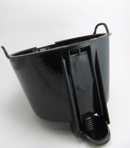 Mr. Coffee 116397-000-000 Brew Basket