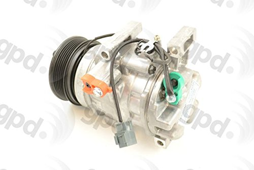 Motor Parts Motor Parts Distributors