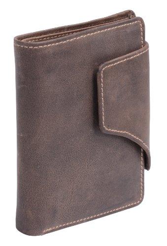 portefeuille-pour-homme-et-femme-format-portrait-cuir-veritable-marron-leas-vintage-collection