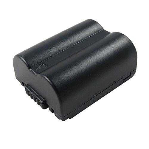 panasonic lumix dmc fz28 digital camera battery lithium ion 750 mah replacement for. Black Bedroom Furniture Sets. Home Design Ideas