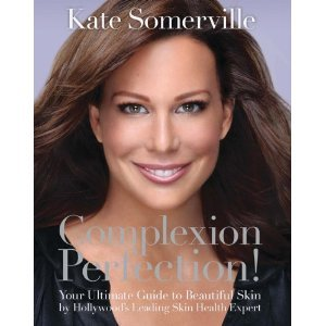 Complexion Perfection! bySomerville PDF