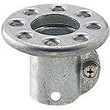 マスト支線止め金具 31.8mm専用 RSG32-P